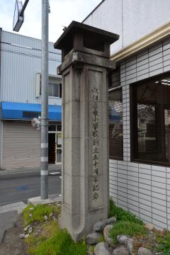 ファイル 4389-2.jpg