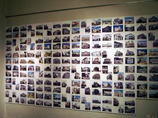 ファイル 531-2.jpg
