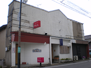 ファイル 5340-1.jpg